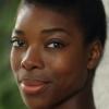 Ann Ogbomo