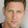 Cody Ray Thompson