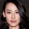Isabella Leung