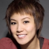 Denise Ho