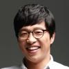 Jeong Gyeong-Ho