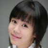 Park Hyo-Bin