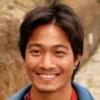 Umesh Tamang