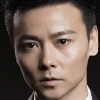 Jin Zhang