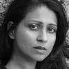 Sheena Kamal