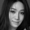Moon Choi