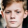 Cory Gruter-Andrew