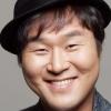 Kyung-Ho Yoon