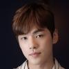 Kim (2) Jung-Hyun