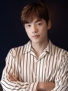 Jung-Hyun Kim (2)