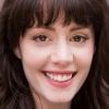 Andrea Lee Norwood