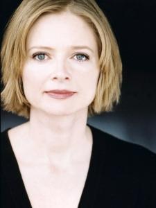 Allison Hossack
