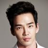 Yoon Go