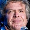 Ron White (2)