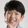 Eom Ji-Seong