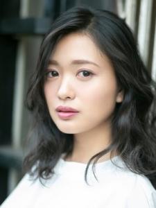 Rie Kitahara