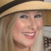 Lea Hutton Beasmore