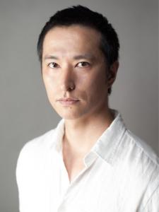Shintaro Akiyama