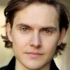 Oliver Coopersmith