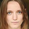 Hanna Hilsdorf