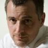 Craig Peritz