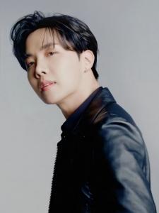 Ho-Seok Jung