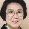 Junko Midori