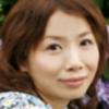 Yu Sugimoto