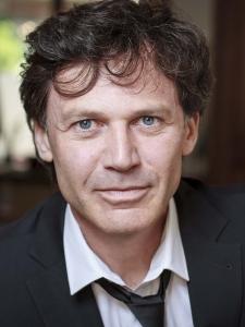 Laurent Bonnet