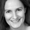 Heather Bleasdale