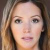 Stephanie Turner