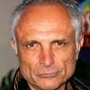 Robert Miano