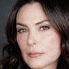 Michelle Forbes