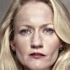 portrait Paula Malcomson