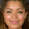 portrait Antonia Thomas