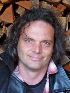 Derek Schreyer