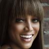 portrait Tyra Banks