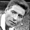 Édouard Dermithe
