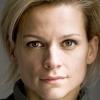 portrait Veerle Baetens