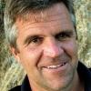 Steve Purcell