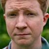 Andrew Cownden