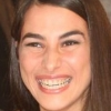 Annalisa Bugliani