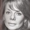 Jill Bennett (2)