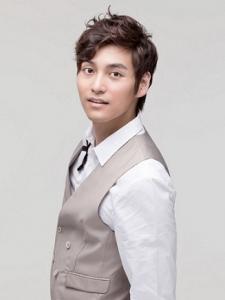 Choi Sung-Joon