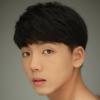 Kim Dan-Yul
