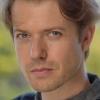 Richard Sanderson (2)