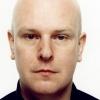 Phil Selway