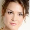 Tiffany Brouwer