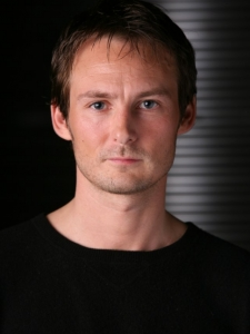 Anthony Flanagan