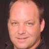 Dane Rhodes